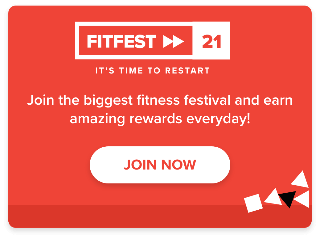 fitfest-banner